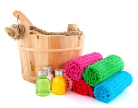 Fragrance oil pour soap Multifris