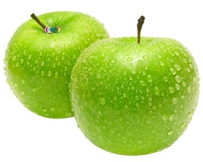 Fragrance oil for pour and melt soap Apple Fragrance oil