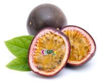 pour and melt soap Passion fruit Fragrance oil