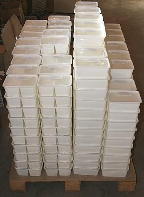 Melt pour soap wholesale