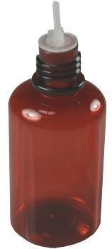 Geurolie voor gietzeep druppelflesje tot 30 ml