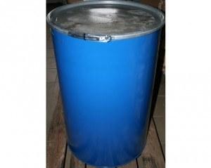 Liquid silicone rubber 200 kilo